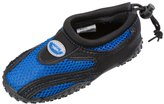 Easy USA Kids' Water Shoes 8129326
