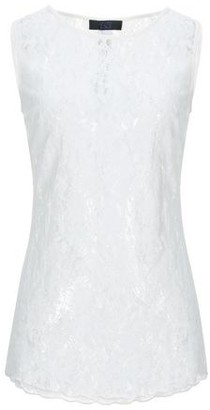 Twin-Set TWINSET Top