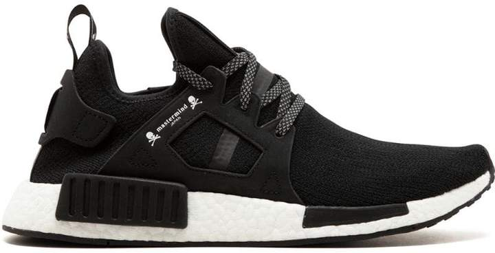 fabf497a42d10 Adidas Nmd Mens Shoe - ShopStyle Canada