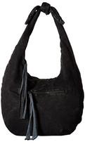 RVCA Time Travelin Bag