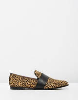 SABA Ashley Loafer