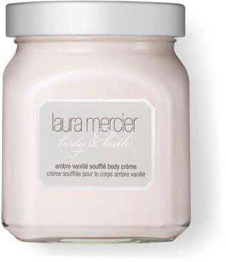 Laura Mercier Souffle Body Creme (300g)