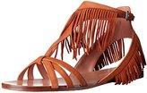 Sigerson Morrison Women's Bross Sandal