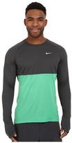 Nike Dri-FITTM Racer Running Shirt