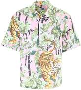 Kenzo Memento Shirt
