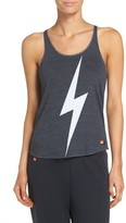 Aviator Nation Women's Bolt Tank