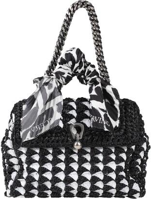 Ermanno Scervino Handbags