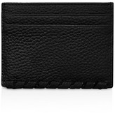 AllSaints Kita Card Case