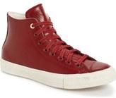 Converse Chuck Taylor ® All Star ® II Sneaker (Men)