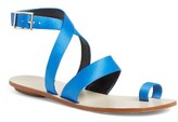 Tibi Women's Hallie Sandal