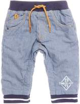 Timberland Baby Boys Lined Trousers