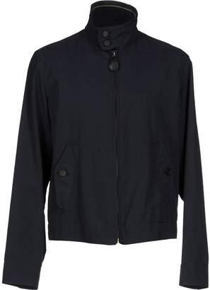 Allegri Jackets - Item 41623886GE