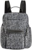Ideology Medium Backpack