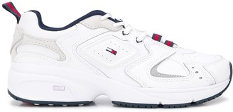 Tommy Jeans Heritage 90s sneakers