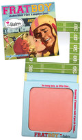 theBalm® 'Frat Boy®' Powder Eyeshadow & Blush