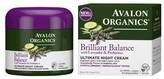 Avalon Lavender Creme - 2 fl oz