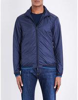 Armani Jeans Shell Jacket