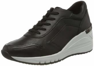 Marco Tozzi Women's 2-2-23500-35 Sneaker