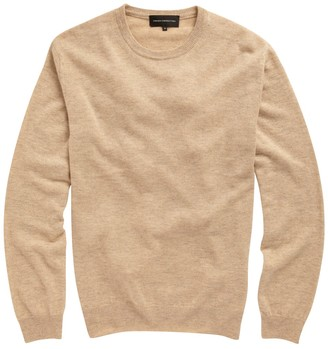 French Connection Cashmere Crew Neck Jumper