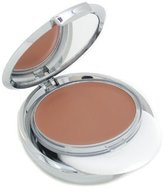Chantecaille Real Skin Translucent MakeUp - Vibrant