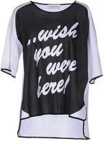 Mauro Grifoni T-shirts