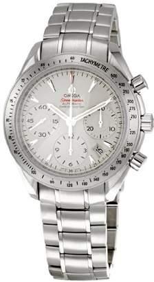 Omega Men's 323.10.40.40.02.001 Speedmaster Chronograph Dial Watch