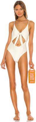 Tularosa Ryan One Piece