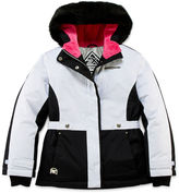 ZeroXposur Alice Snowboard Jacket - Girls 7-16