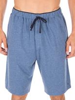 Tommy Hilfiger Knit Sleep Jam Shorts