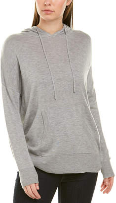 Magaschoni Hoodie