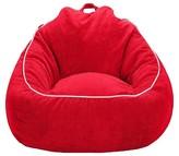 Circo XL Corduroy Bean Bag Chair - Pillowfort
