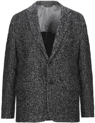 Brian Dales Suit jackets