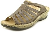 Josef Seibel Women's Claudia Dolomite sandals 43 M