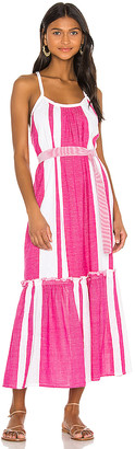 Lemlem Zoya Sun Dress