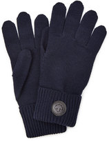 DSQUARED2 Wool Gloves