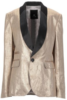 Tom Rebl Suit jacket