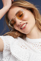 Anthropologie Primary Colored Sunglasses