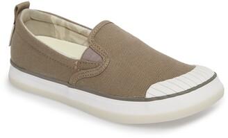 Keen Elsa Slip-On Sneaker