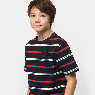 Vans Boys Condit Shirt