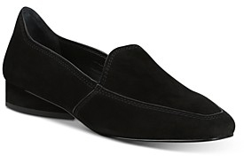Donald J Pliner Women's Icon Loafers