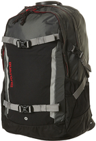 Burton Day Hiker Pro 28l Backpack Black