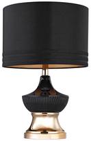 Ribbed Genie Lamp