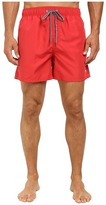 Ted Baker Pinpon Plain Chino Pocket Swim Short