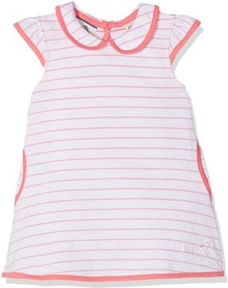 Sanetta Baby Girls' 906488.0 Dress