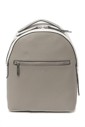 Fiorelli Anouk Two-Tone Backpack