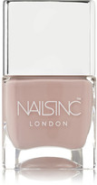 Nails Inc Nail Polish - Porchester Square