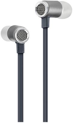 Master & Dynamic In - Ear Headphones