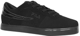 Fila Men's F-13 Lite Low