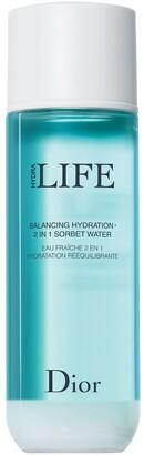 Christian Dior Hydra Life Balancing Hydration 2-in-1 Sorbet Water