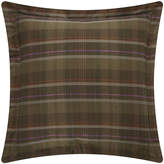 Ralph Lauren Home Nolan Bed Cushion Cover